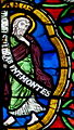 Köln St.Kunibert65b.JPG