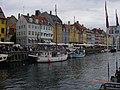 København - panoramio (3).jpg