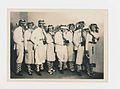 Künstlerhaus Archiv Die Reisenden in der Gschnasredoute am 23. Jänner 1932.jpg