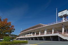 Kōnoike Athletic Stadium 201410.jpg
