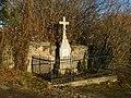 Kříž Jana Jonáše v Kameničce (Q104975719) 01.jpg