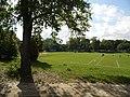 KALISZ spacerki -od Łódzkiej przez Calisię i Niecałą - 05 - panoramio.jpg