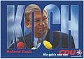 KAS-Koch, Roland-Bild-5402-1.jpg