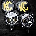 KC Gravity LED Pro6 Lights.jpg
