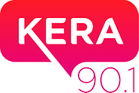 KERA-901 Logo Color Gradient.jpg