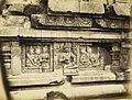 KITLV 40256 - Kassian Céphas - Tjandi Prambanan - 1889-1890.jpg