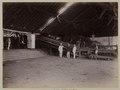 KITLV 53189 - Céphas - Sugar factory Bantool south of Yogyakarta - Around 1899.tif