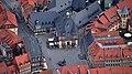 KLG 0499b Wernigerode.jpg