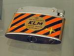 KLM lighter pic2.JPG
