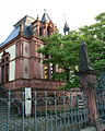 KL Pirmasenserstr 59 Kroeckel 4.jpg