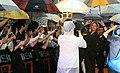 KOCIS Korea Brad Pitt 20130611 01 (9022290346).jpg