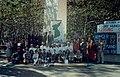KRC YKU 6-11new.jpg