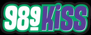 KYIS - Image: KYIS logo