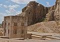 Ka'bah of Zoroaster (4898197501).jpg