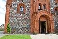 Kaścioł - Brasłaŭ - 08.jpg