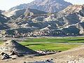 Kabul-Jalalabad Highway - Mashala Qamar.JPG