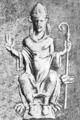 Kadlubek XIII wiek.png