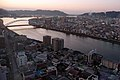Kagami river02s2856.jpg