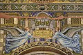 Kaiser Wilhelm Memorial Church, Berlin (15) (25310868627).jpg