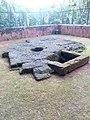 Kakkad ancient cave 02.jpg