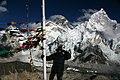 Kala Patthar-64-Gipfel-Everest-Lhotse-2007-gje.jpg