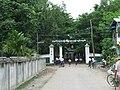 Kalaymyo arch.jpg