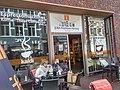 Kaldi, Groningen (2018).jpg