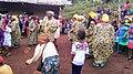 Kana, une danse traditionnelle 02.jpg