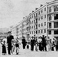Kanggye circa 1960.jpg