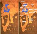 KangnidoPoliticalDetails-mediterrane-blue.png