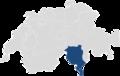 Kanton Tessin auf der Schweizer Karte.png