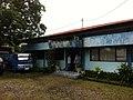 Kantor PDAM Tirta Peusada - panoramio.jpg