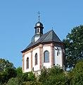 Kapelle - panoramio - Immanuel Giel.jpg