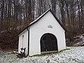 Kapelle Heilige Dreifaltigkeit-01.jpg