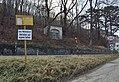 Kapelle Waldmuehlgasse 19 Jh. remote view 01.jpg