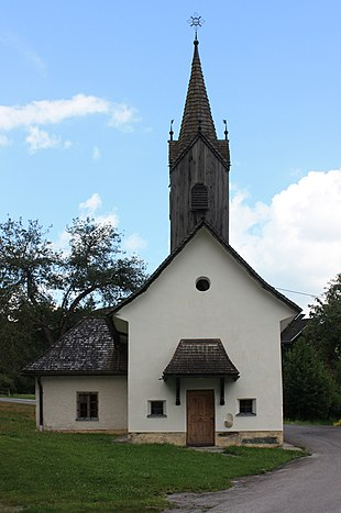 Kapelle zur Schmerzhaften Mutter in Supersberg1.JPG