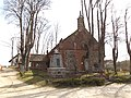Kaplica we wsi Nowe Włóki - panoramio.jpg