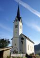 Kaprun Kirche 2.png