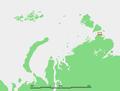 Kara sea2CC.PNG