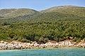 Karaburun Peninsula, Albania 2016 09.jpg