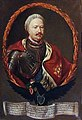 Karal Stanisłaŭ Radzivił. Караль Станіслаў Радзівіл (XVIII) (3).jpg