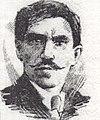 Karekin Boghosian.jpg