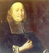 Karel II. z Lichtenštejna.jpg