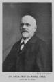 Karel Preis 1916 Langhans.png