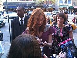 Karen Gillan 2010.jpg