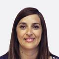 Karina Alejandra Molina.png