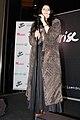 Karise Eden - Flickr - Eva Rinaldi Celebrity and Live Music Photographer (6).jpg