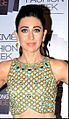Karisma Kapoor walks the ramp at LFW 2014 (cropped).jpg