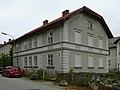 Karl Johann Mayer Str 2 FoNo.jpg
