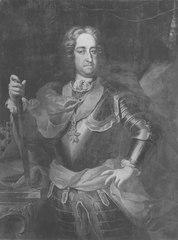 Karl VI Josef Frans, 1685-1740,  tysk-romersk kejsare